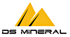 DS Mineral